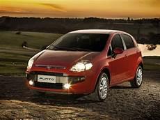 Auto Esporte Fiat Convoca Recall De 113 Mil Ve 237 Culos Por