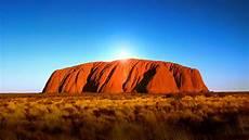 Wallpaper Australia