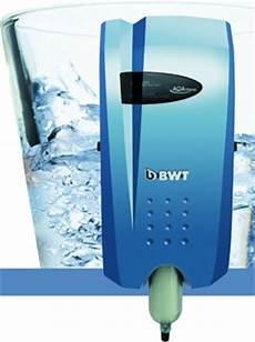 bwt wassertechnik gmbh bwt wassertechnik gmbh basis kalkschutz f 252 r den kleinen