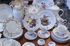 Hat Meissener Porzellan Als Wertanlage Ausgedient Tag24