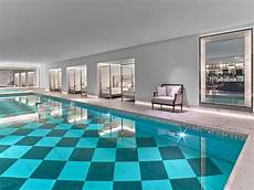 book baccarat hotel and residences new york new york new york hotels com