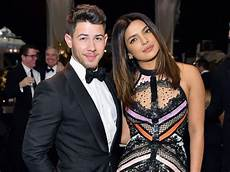 nick jonas priyanka chopra nick jonas opens up about his after marriage with