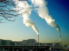 Ulangan Harian Pencemaran Lingkungan Proprofs Quiz