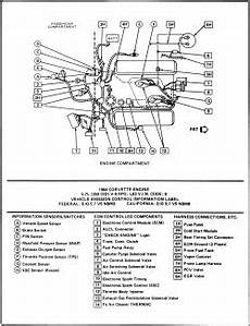 small engine repair training 1989 pontiac safari electronic throttle control 1989 pontiac safari s w 5 0l 4bl ohv 8cyl repair guides component locations component