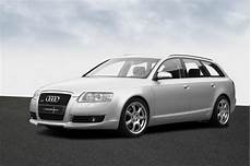 Audi A6 2006 - 2006 nothele audi a6 review top speed