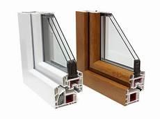 Kunststofffenster Günstig - fenster kaufen ch offerten f 252 r fenster t 252 ren und