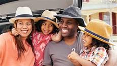 Family Relationships Tips Ideas Raising Children