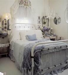 shabby chic bedroom ideas 33 and simple shabby chic bedroom decorating ideas 187 ecstasycoffee