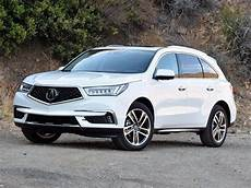 2017 acura mdx for sale in brooklyn ny carsforsale com