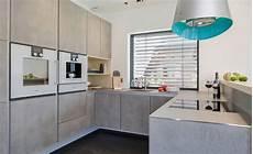 Kleine Küchen Planen - خانه کانسپت آلمان میهن بنا