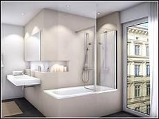 kombination badewanne dusche kombi badewanne house und