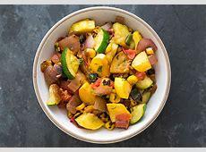 stir fried pork soup_image