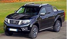 when is the 2020 nissan frontier coming out 2020 nissan frontier redesign release date diesel