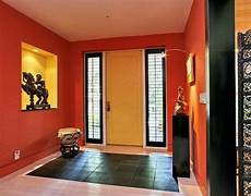 wall paint color ideas 53 great photos to help you get ideas removeandreplace com