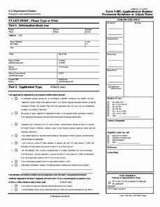 fillable i 485 form fill online printable fillable blank pdffiller