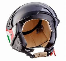 moto h44 italy jet helm roller helm motorrad helm retro
