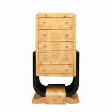 commode deco deco commode photo deco furniture