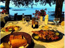 Nice Dinner Restaurants Near Me   Best Restaurants Near Me