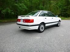 how do cars engines work 1993 audi 90 user handbook 1990 audi 90 quattro 20v revisit german cars for sale blog