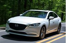 when is the 2020 mazda 6 coming out review car 2020