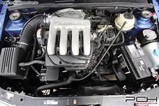 motor auto repair manual 1995 volkswagen golf security system 1995 volkswagen golf gti 16v german cars for sale blog