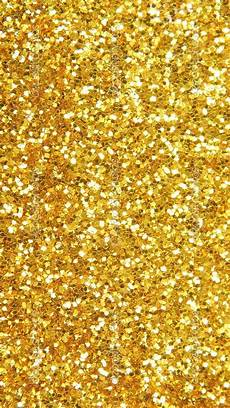 Gold Glitter Wallpaper Iphone
