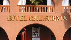 canadians who run mexico s hotel california reject the