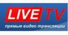 Livetv Ru Webapp Giga