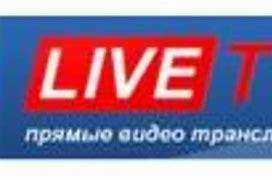 Image result for tv-support.ru