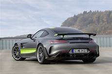 mercedes amg gt r the new mercedes amg gt and amg gt r pro