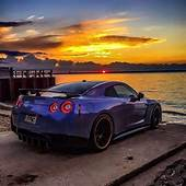 530 Best Images About Nissan GTR On Pinterest  Godzilla