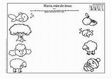 Ausmalbilder Weihnachten Christlich Ausmalbilder Weihnachten Christlich Einzigartig