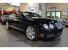 old car owners manuals 2009 bentley continental gtc auto manual classic bentley for sale on classiccars com 167 available
