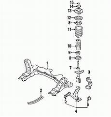 98 chevy cavalier stereo wiring diagram 2002 chevy cavalier cooling system diagram drivenheisenberg