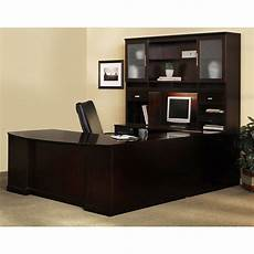 home office furniture charlotte nc overstock com online shopping bedding furniture