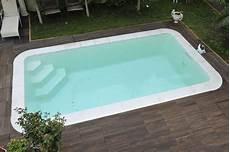 piscines en kit piscine en kit pas cher lareduc