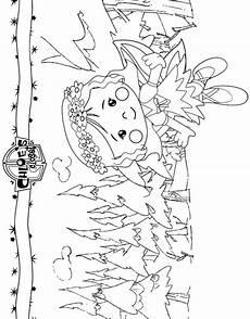 Malvorlagen Zirkus Ragnarok Zoes Zauberschrank Malvorlagen