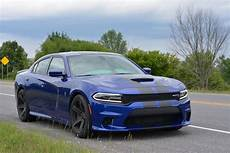 dodge charger 2019 dodge charger srt hellcat review gtspirit