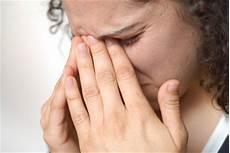 harcèlement psychologique harc 232 lement psychologique au travail eukilibre