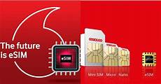 esim carriers esim support across the middle east digital sleuth