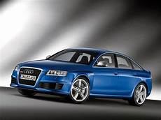 how do cars engines work 2008 audi rs 4 parking system 2009 audi rs6 pictures specs engine review