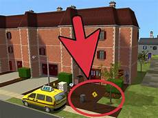 Sims 2 Apartment Pc by How To Make An Apartment In Sims 2 Apartment 10 Steps