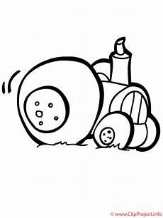 Malvorlagen Bauernhof Traktor Traktor Malvorlage Bauernhof
