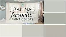 fixer upper paint colors the most popular of all time the house