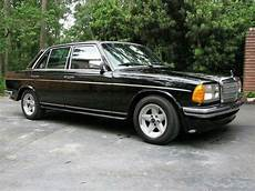 old cars and repair manuals free 1988 mercedes benz s class free book repair manuals pin by qwert qwerty on mercedes w123 mercedes benz mercedes benz world mercedes w123
