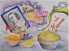 maionese impazzita rimedi maionese il bisogno di improvvisare una salsa mind food man