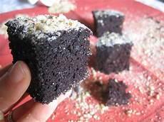 crema al cacao senza uova e latte ricetta dolce al cacao senza uova senza latte calorie e valori nutrizionali