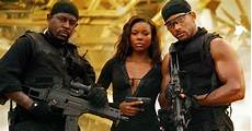 bad boys bad boys 3 and 4 coming in 2017 and 2019 movieweb