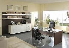 working from home office decor ideas 10 simple awesome office decorating ideas listovative