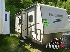 2k3fbs forest river rv flagstaff lite 23fbs rvs for sale